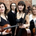 Berlin String Ensemble