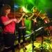 Berlin String Ensemble (BSE)