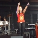 Carie feiert in Wernigerode 2013