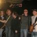 Neu Helgoland 2012 mit Michael Joch (dr)