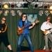 Ossis 2004- die erste Show 1
