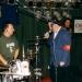 Ossis 2004- die erste Show 3