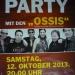 Poster Wittenberg 2013