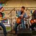 Die Ossis_Rock am Turm 2019_ (13)-1
